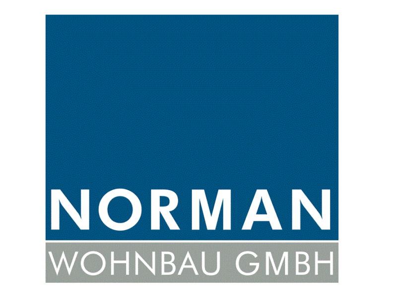 Online-Marketing Norman Wohnbau GmbH